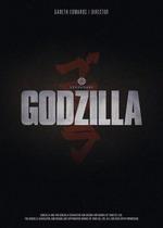 Godzilla-Poster-250x350