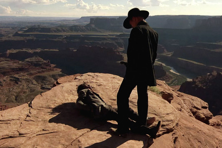 watch-the-teaser-for-j-j-abrams-new-hbo-series-westworld-0000