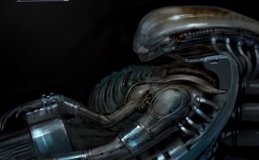 Carlos-Huante-alien-3-1-825x510