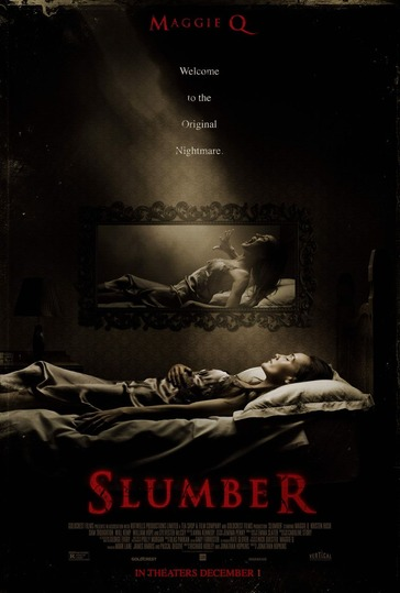Slumber-Theatrical-Poster