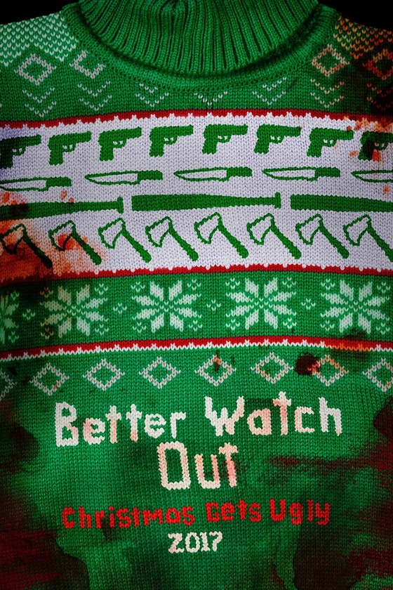 better-watch-out