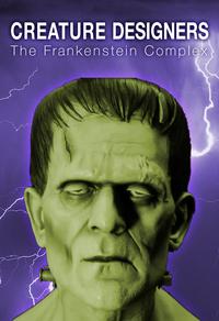 creature-designers-the-frankenstein-complex-1