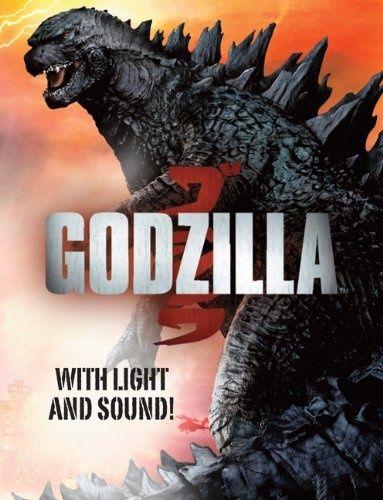 Godzilla_Toy_11_21_13
