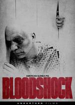 American-Guinea-Pig-Bloodshock-Poster-1