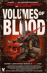 Volumes-of-Blood