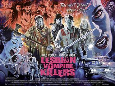 lesbian-vampire-killers-2009--01-645-75