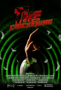 THE_CHICKENING_POSTER_web