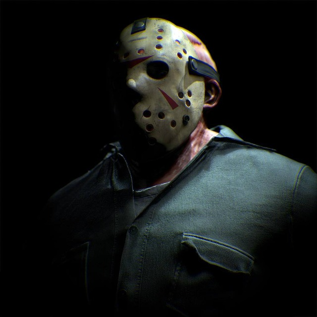 Friday,13th,game,Jason,05