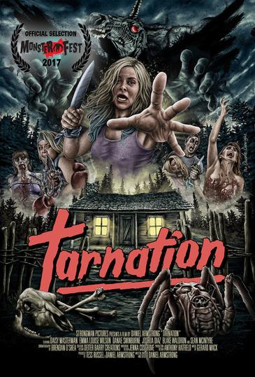 Tarnation-Monsterfest-610x901