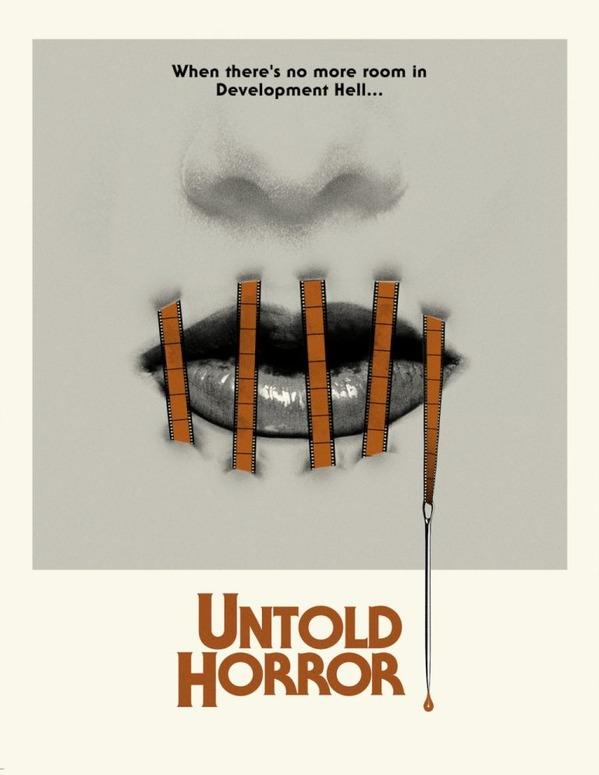 untold-horror