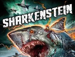 Sharkenstein250