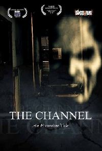 THeChannel