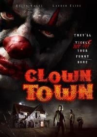 ClownTown-Poster-610x861