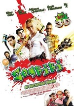 ZombibiPoster