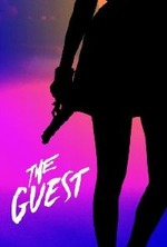 the-guest-movie-poster-sundance
