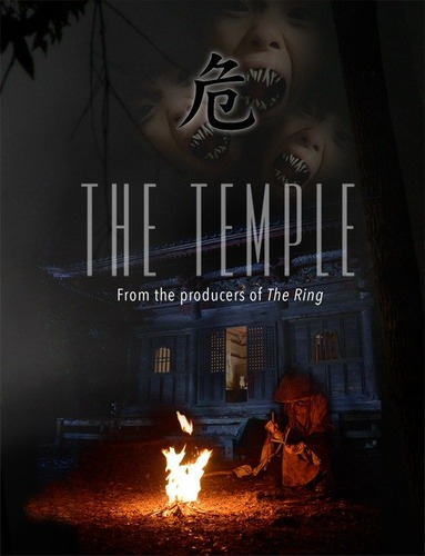 The-Temple-movie-poster