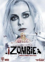 iZombie-The-CW-poster-season-1-2014