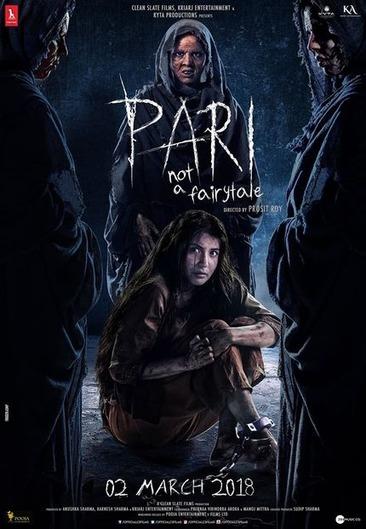 pari-thumb-430xauto-70175