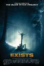 exists-poster-656