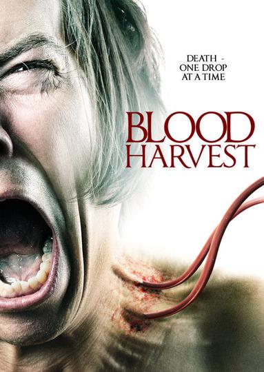 Blood-Harvest_Key-Art-610x860