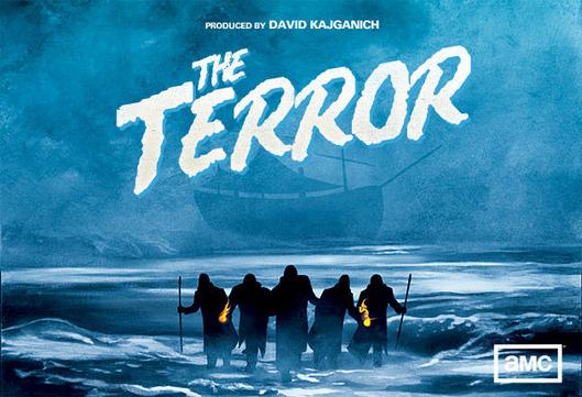 amc-the-terror-promo
