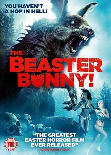 beaster-bunny