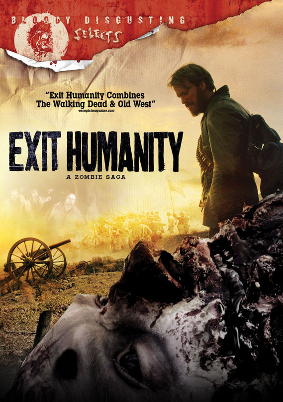12Exit-Humanity-USDVD_lowres