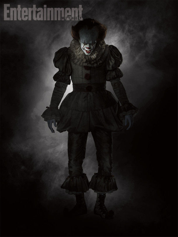 Pennywise,1,610x813