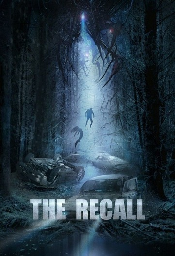 The-Recall-Poster-610x894