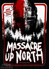 Massacre-Up-North-DVD-Cover-434x620