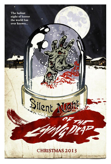 silent-night-of-the-living-