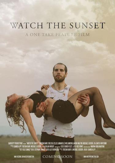 watch-the-sunset-6-thumb-430xauto-67118