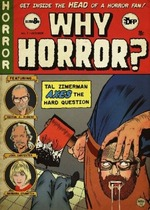 2014_05_15-WHY-HORROR-357x500