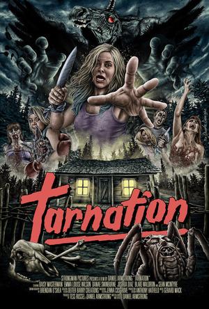 Tarnation-610x904
