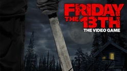 Friday,the,13th,Machete,Logo