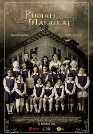 RumahMalaikat-thumb-430xauto-63616