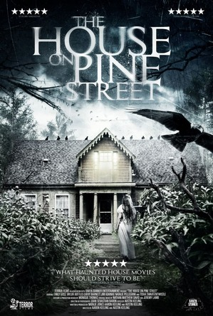 The-House-on-Pine-Street-Aaron-Keeling-Movie-Poster