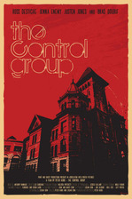 The-Control-Group-Poster-350x525