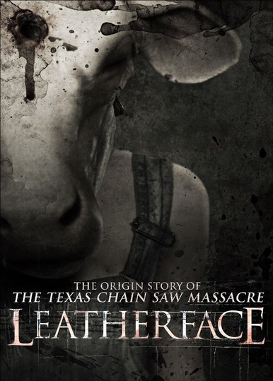 LEATHERFACE-poster (1)