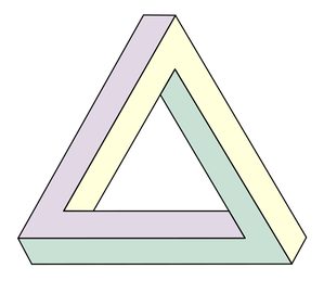 800px-Penrose_triangle.svg
