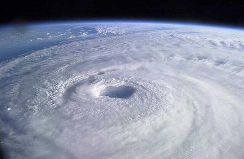 台風005