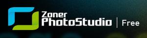 ZPS_Free_logo