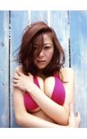 松金洋子(2)