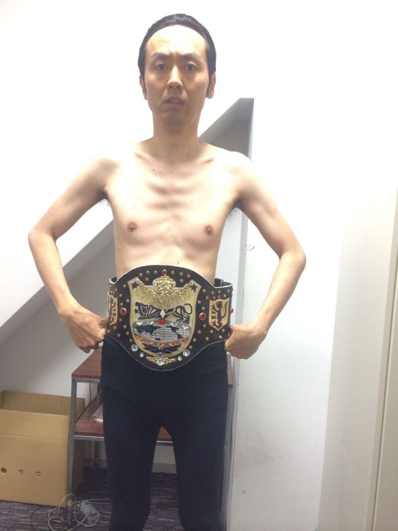 田中 ジェット コースター アンガールズ