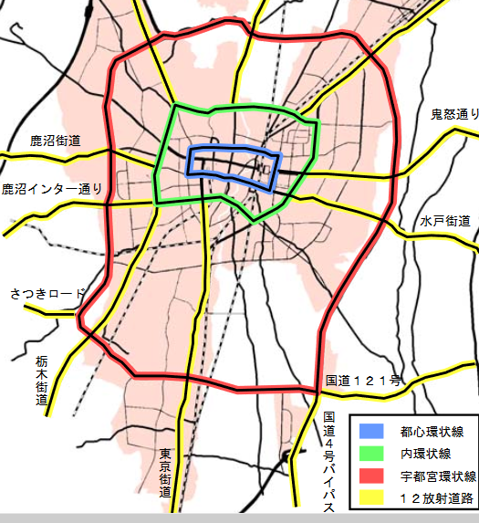 http://livedoor.blogimg.jp/zono421128/imgs/1/e/1e8d1971.png