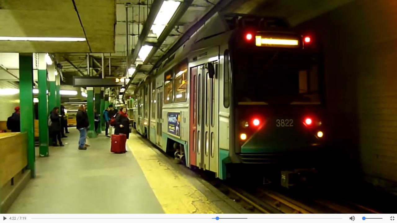 広島市に地下鉄が実現していたら...