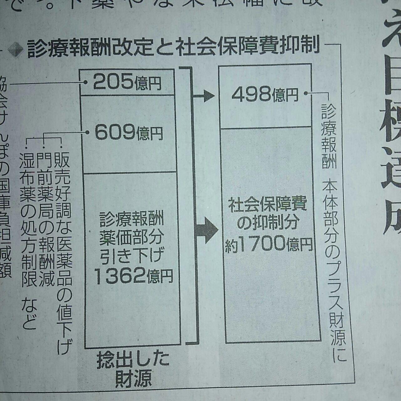 http://livedoor.blogimg.jp/zono421128/imgs/c/f/cf914b98.jpg