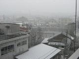 070202降雪-2