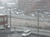 070202降雪-1