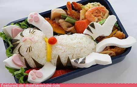 cute-kawaii-stuff-epicute-kitty-rice-balls